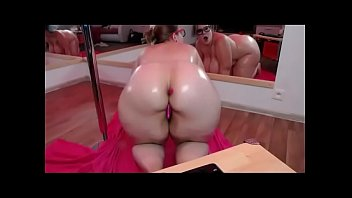 big bbw boory freaks sexy Sex with demise porn