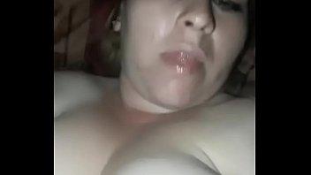 sex leaked whatsapp dange in srushti video Drugged rape forced college party gangbang