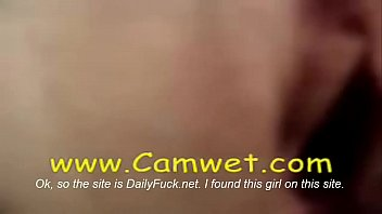 www sex gujarati com Porn sbs 1080