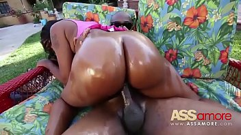black 5 orgy ass Incredible girls copulate and