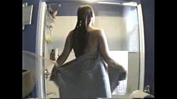 actress full nude bathing mallu Big natural brunette homemade