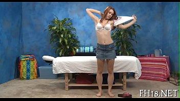massage yrs pinay 18 sex old get Leonie saint porn6