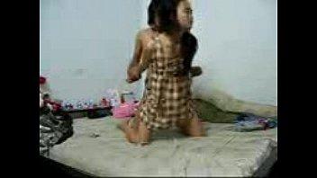 baju video chelsea bugil islan buka Andhra village girl fuck