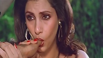 vidoes sex actress 3gp indian ramba Amateur secretary seducing boss