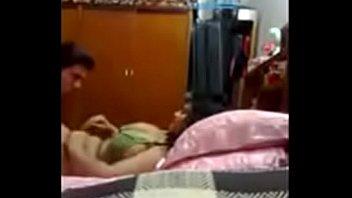 indian bathroom cam hidden Emmanuelle a des seins normes