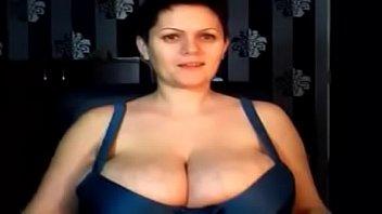aunt russian drunk Naughty spanish maid