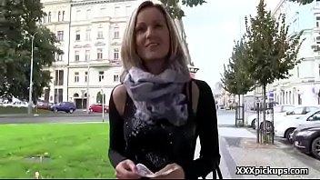 bar gay cruising Brazilian lesbian ass worship