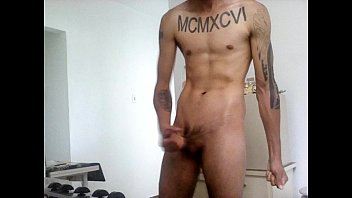 cuerpo folla tatuado pelirroja Ex copine francaise sextape