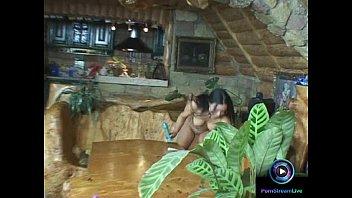 tonya featuring guess Videos xxx porno de mujeres con caballos