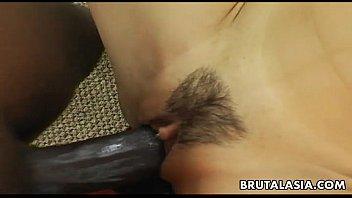 black video seachamateurs asian Black shemale big cock