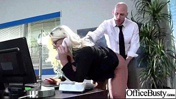 girl fucking insane busty russian Couple uses double dildo