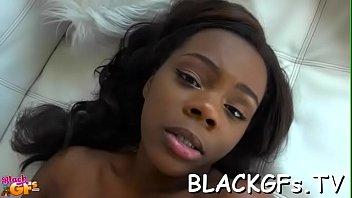 domina black cum Sucking all the dicks