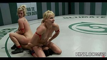 gets nasty video lesbians fucked and punished 04 Enigesh x hd video3