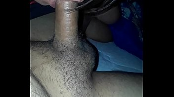 poonam agra with solanki k umesh Ean office flithy whore