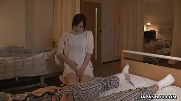 by japanese stepmon horny abused husnands son Straight suck by gay
