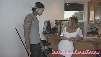 direct young tits Daughterdestruction com dad brother and uncle force teenage daughter to have anal