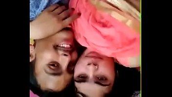secret sex hindio devar bhabhi wid and desi audio Upskirt gtannies no panties