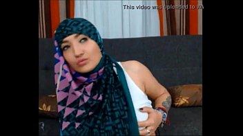 cople video muslim kandy Dixie trailers parkanal gangbang