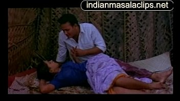 video sex real actress leaked indian Wife gives husband handjob while getting fucked in the ass6