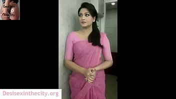desi prostitute7 crying Indian tv colors serial actress marathi xxx