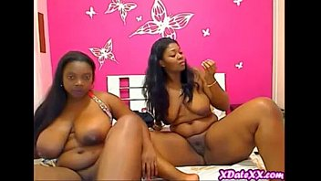 latina bbw doll lane on karla 2015 baby Skinny hot woman skank riding dildo in heels