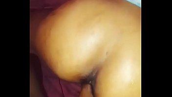 novia catira mi Tamil girl scandals