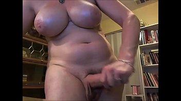 milks tits shemale Arabic hijab girl pissing in underware