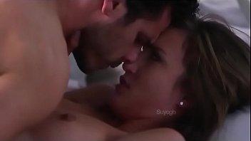 sexy hot celebrity porn movie nude weber catherine clip2 hollywood Searchbugil raffi ahmad yuni shara setelah