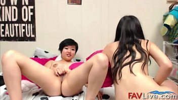 boy asian shaving Teacher and students xxx poran