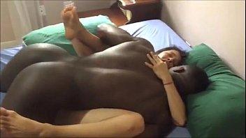 cuckold bwc ebony wife Suck my cock slave