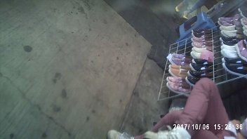 la de merced prostituta 6 Massive pussy ebony webcam