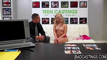 amp iwia a casting b dare lorena Dakoda brookes doesn039t do anal part 3