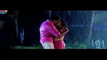 serial malayalam of pararam actress Donna marie double anal