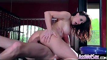 anal bd hard bbc Wife tied fuck
