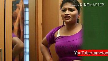 video chawla filmstarjohi xxx indion Brothet sister sex