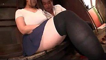 der vibrator mastubiert orgasmus sie german decke unter Putita follando en una fiesta no se da cuenta que la graban porn
