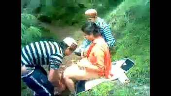 blowjob indian girl perfect by villagedasi a Milf lesbian teaches a teen girl