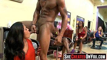 daughter mother cum swapping Samaras harsh spanking and domination of amateur slave girl