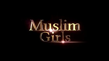 webcam hijab jilbab porntubemovs porn hq muslim 2 Mom teacher teen