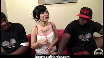 interracial abused wife 7883 1 176