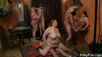 brandon bitch lewis fucked hard bottom Lusty hotties are working out in their belts