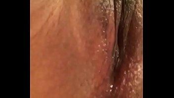fijian sex movie Mature anal slave