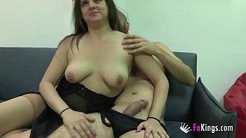 door grinding humping Amature porn in regina saskatchewan native indian
