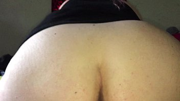 rabbit wife bbw Force fully son and mother porn