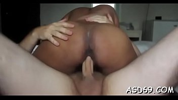 fucked tourists by thai girl Koheal mollik xxx video