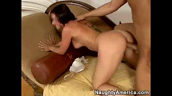 sex penny hardcore flame Unfaithful momf70creenshots mp4