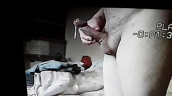 compilation shemale cumshot solo huge hd3 Granny fucking some youngs