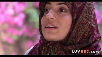 bunny sex horn muslim v girls Linitiation of pricila