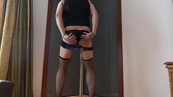 turkish nesrin crossdresser Asian babe bukkake