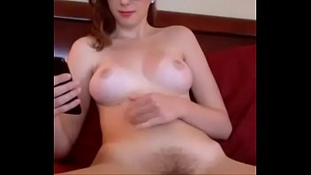 nonno video gratis Teen fucked pool